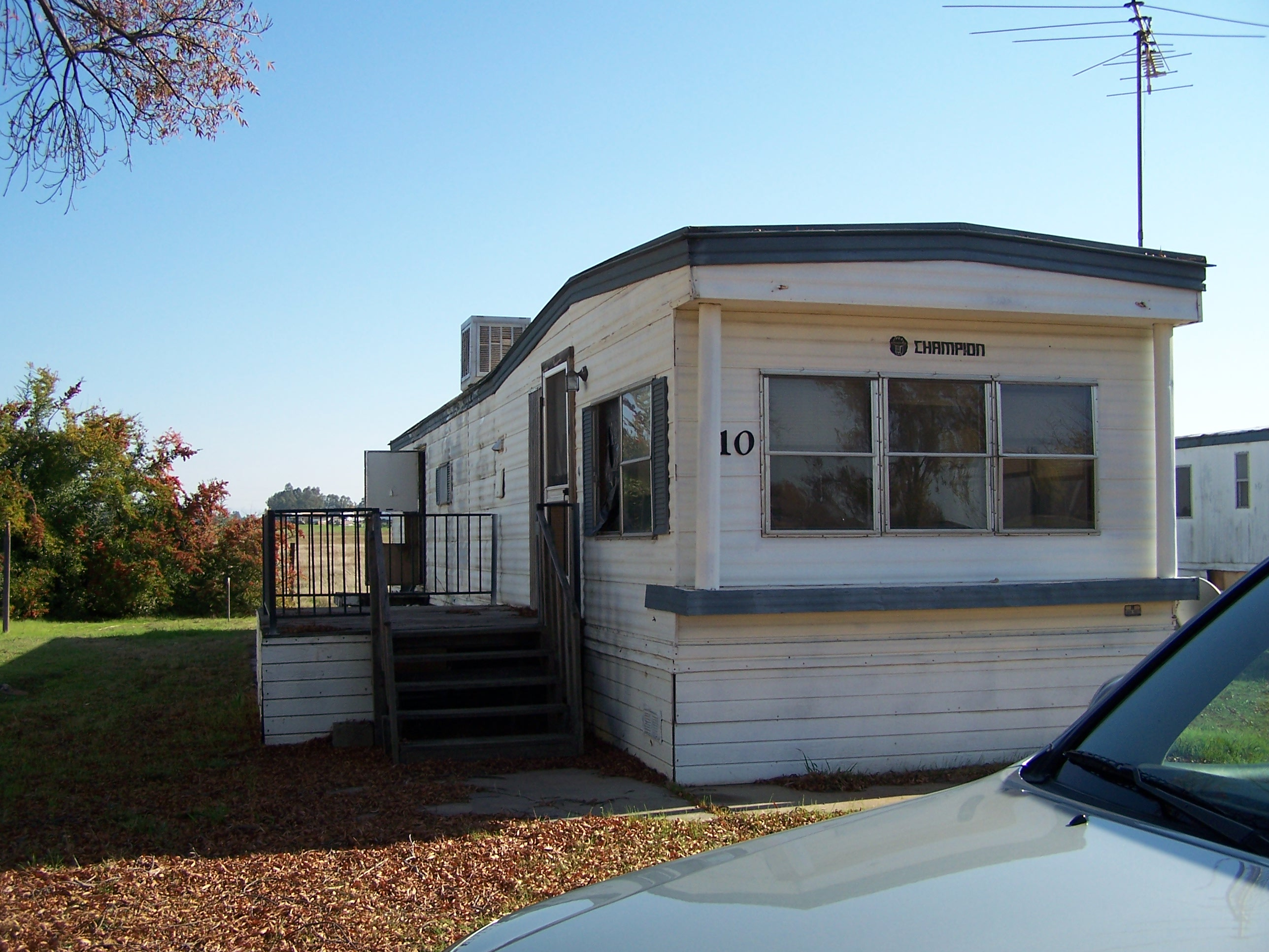 single wide mobile home additions with Jantomca Tripod on Freestanding Deck Need Ideas Decks Fencing Contractor 2 also Prefab Home Additions Cost Floor Audited China Suppliers They 295588 also The Texas Trailer Remodel also 488570259546153251 likewise Watch.